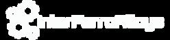 InterFerroAlloys Logo