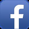 Facebook App icona