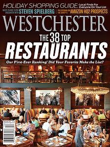 peruvian restaurant food westchester westchester ny fairfield stamford ct