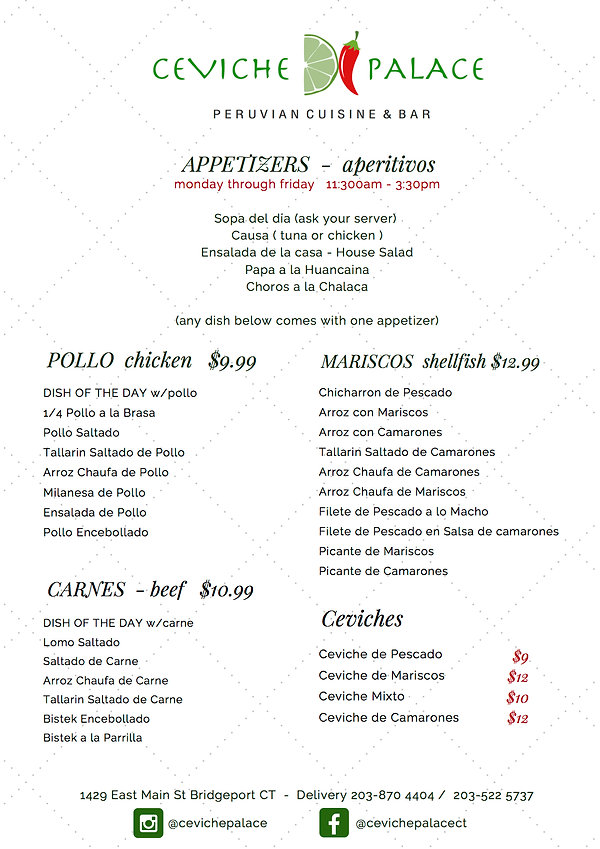 CP lunch menu nov 2019.jpg