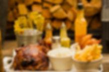 pollo a la brasa  acuariol 2018  10218.j