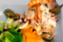 www.acuariorestaurant.com Peruvian restaurant food fairfield county ct stamford port chester ny westchester county comida peruana ceviche pollo a la brasa lomo saltado pisco sour seafood