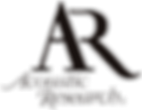 Acoustic_Research_(logo).png