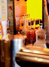peruvian restaurant food westchester westchester ny fairfield stamford ct tripadvisor