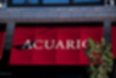 acuario_portchester_telon.png