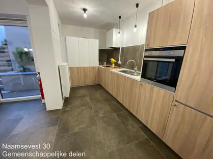 NV30 - Keuken - 4.jpeg