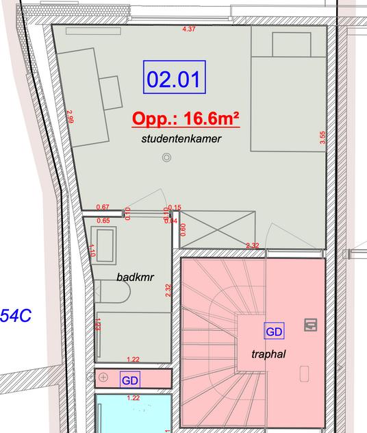 Kamer 0201.png