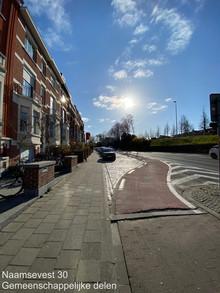 NV30 - Straat - 1.jpeg