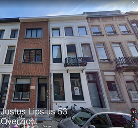 Justus - Overzicht -1.png