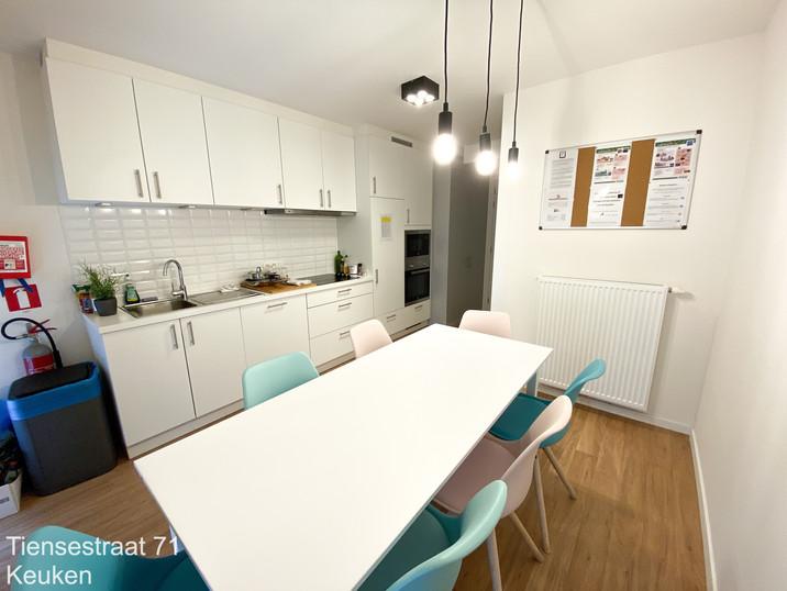TienseStr - Keuken - 1.jpeg
