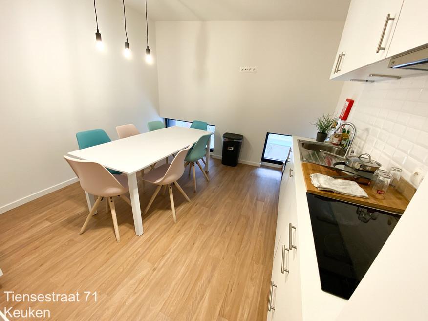 TienseStr - Keuken - 2.jpeg