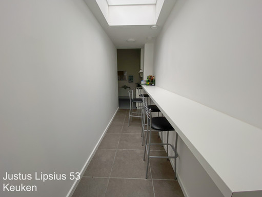 Justus - keuken -2.jpeg