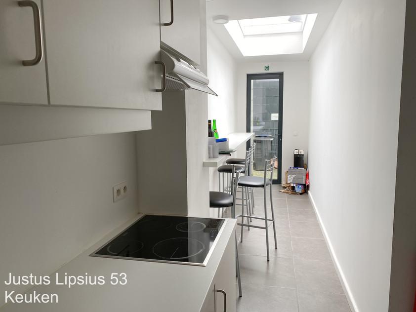Justus - keuken -3.jpeg