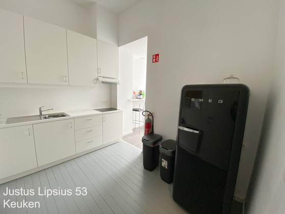 Justus - keuken -1.jpeg