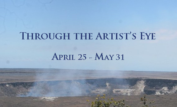 Through-the-Artists-Eyes-Exhibit.jpg
