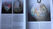 Revista Ceramica