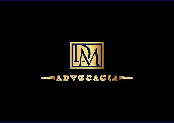 Logotipo - Aprovado resumido.png