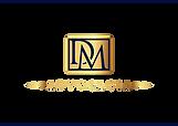 Logotipo - Aprovado transparente maior.p
