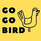 Go Go Bird Logo_edited.jpg