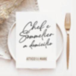 post Chef domicilio.jpg