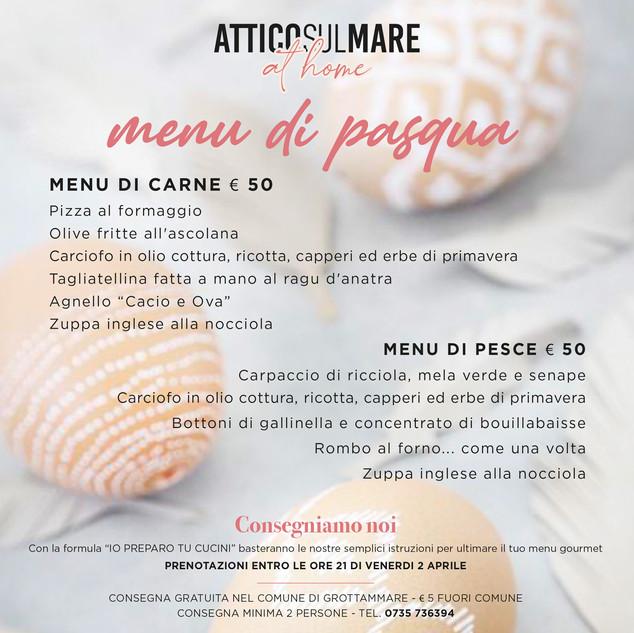 Post menu Pasqua e Pasquetta ok_Tavola d