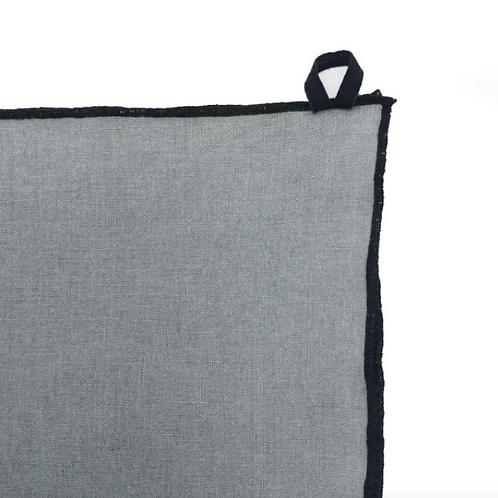 Luri Silex Tea Towel