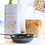 Thumbnail: French Earl Grey Loose Leaf Tea