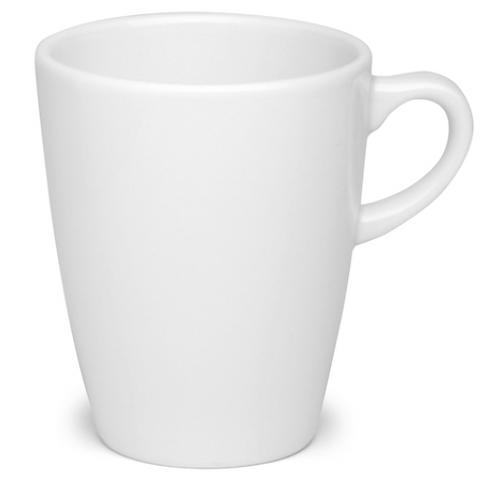 Eden Mug 450ml