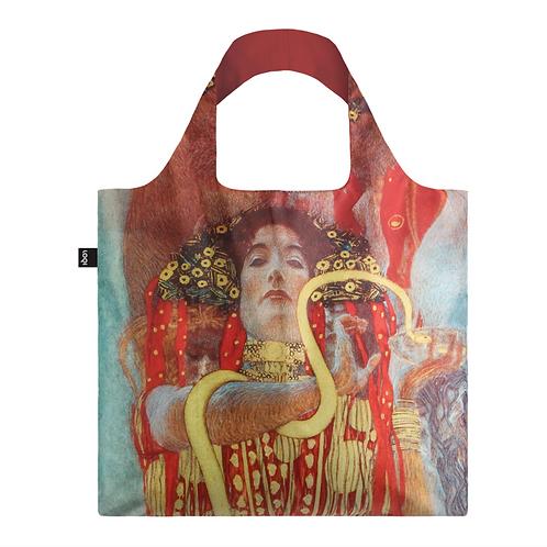 Hygiena Shopping Bag