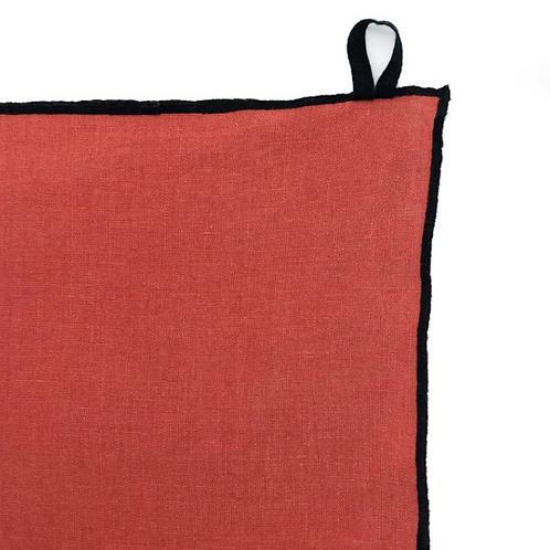 Luri Tomato Tea Towel
