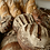 Thumbnail: Berkelo Bread ~ Hands on Artisan Bread Making Saturday 17th October 10:30am