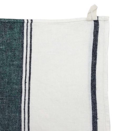 Lecci Meleze Tea Towel