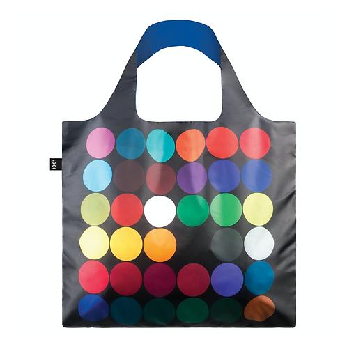 Poul Gernes Shopping Bag