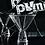Thumbnail: Nachtmann Punk Coupe Cocktail Glasses Set of 2