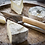 Thumbnail: Opinel Cheese Set ~ Knife + Fork