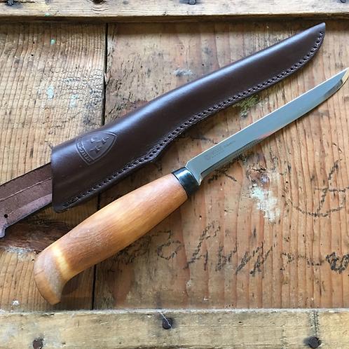 Helle Fiskekniv Knife