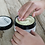 Thumbnail: Body Butter 250ml ~ Wild Lemon Myrtle