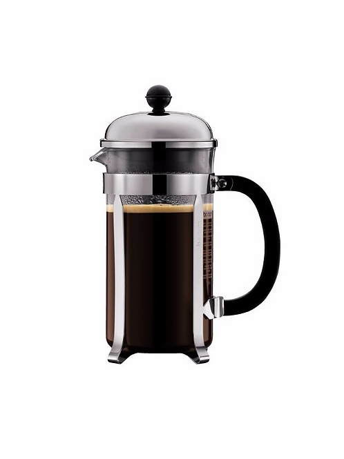 BODUM ~ 8 Cup French Press