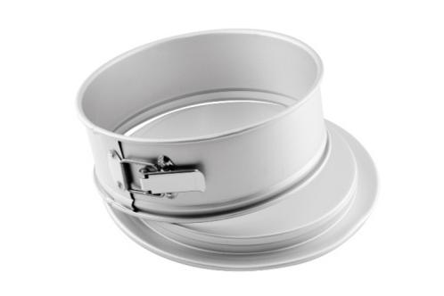 """Mondo Pro Round Springform Cake Tin 8""""/20cm"""