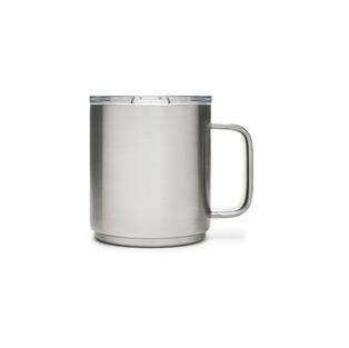 Stackable Mug 10oz - Stainless