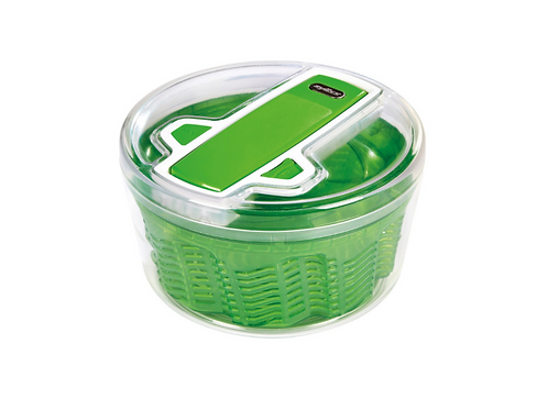 Swift Dry Salad Spinner ~ Small
