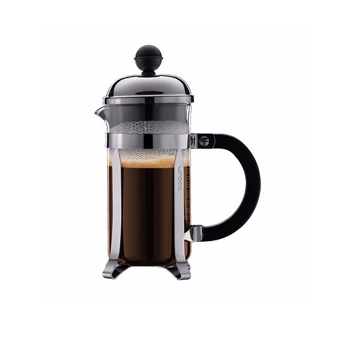 BODUM ~ 3 Cup French Press