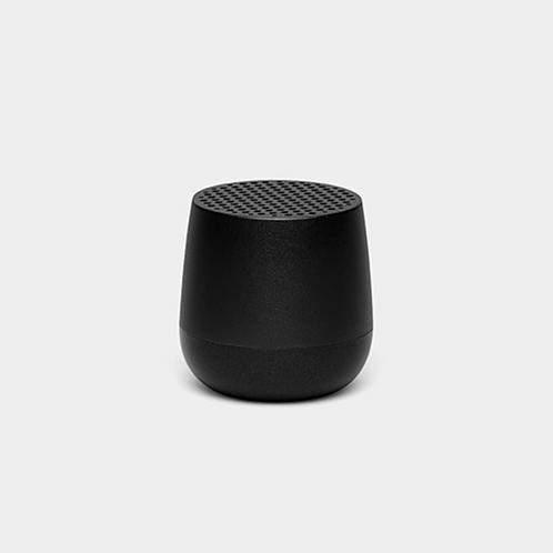 Lexon Mino BT Speaker ~ Black