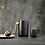 Thumbnail: Nordic Kitchen Vacuum Jug 1L
