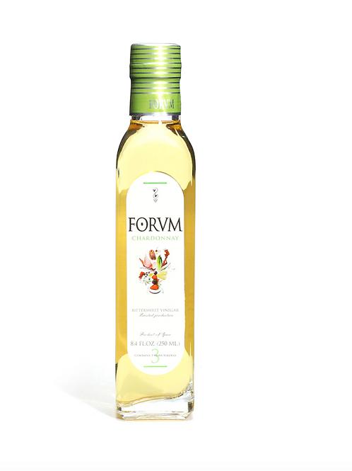Forvm ~ Chardonnay Vinegar 250ml