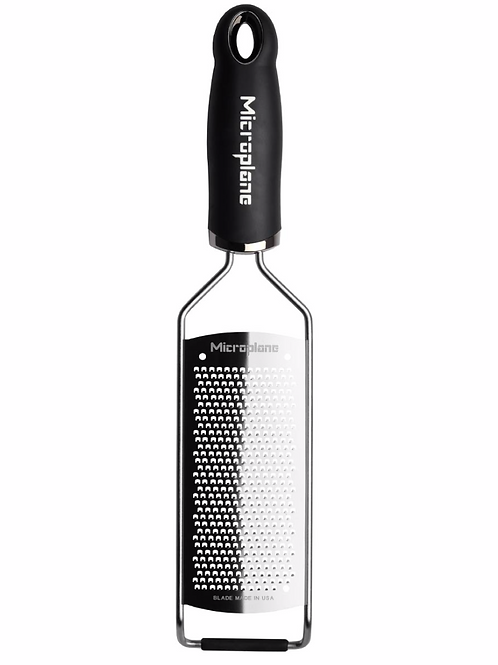 Microplane Fine Cheese Grater