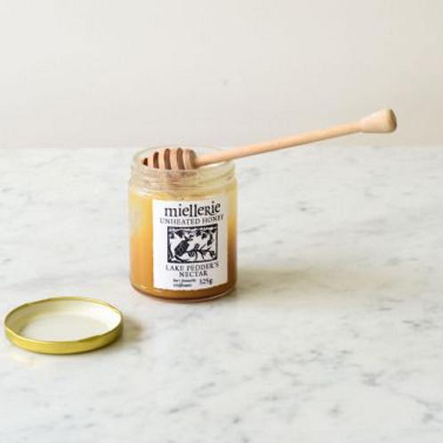 Miellerie Lake Pedder's Nectar Honey