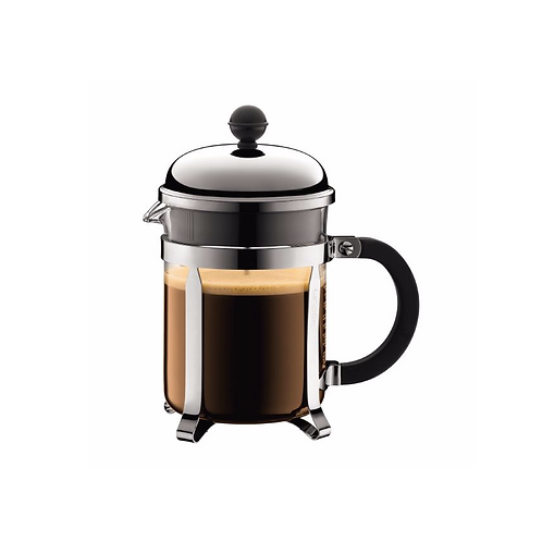 BODUM ~ 4 Cup French Press