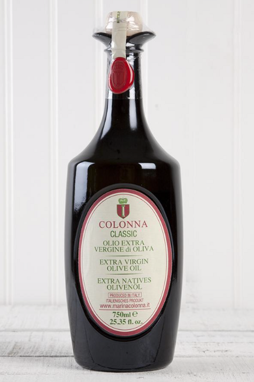 Colonna Classic Olive Oil