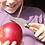 Thumbnail: Opinel No.07 My First Opinel Folding Kids Knife